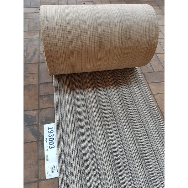 STOCK CATRY 9999 - 70 x 2150 cm