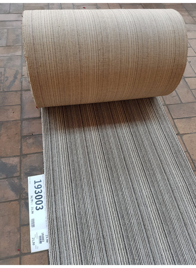 STOCK LDP 9999 - 70 x 2150 cm