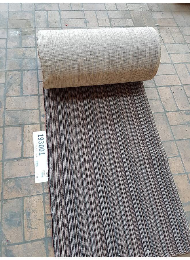STOCK LDP 9999 - 70 x 1190 cm