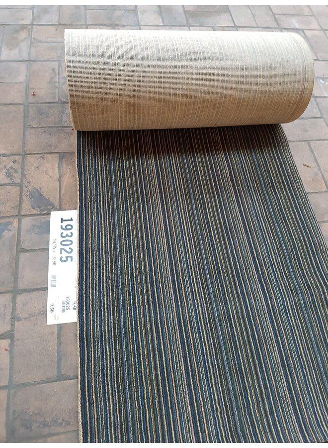 STOCK LDP 9999 - 70 x 950 cm