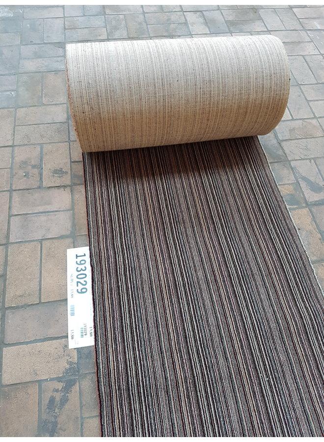 STOCK LDP 9999 - 70 x 1380 cm