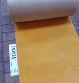 STOCK CATRY 9999 - 70 x 880 cm