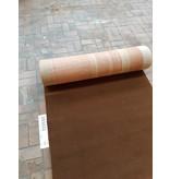 STOCK CATRY 9999 - 120 x 840 cm