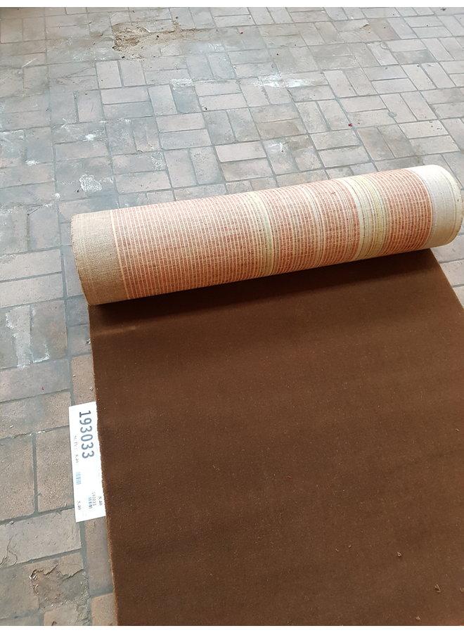 STOCK LDP 9999 - 120 x 840 cm