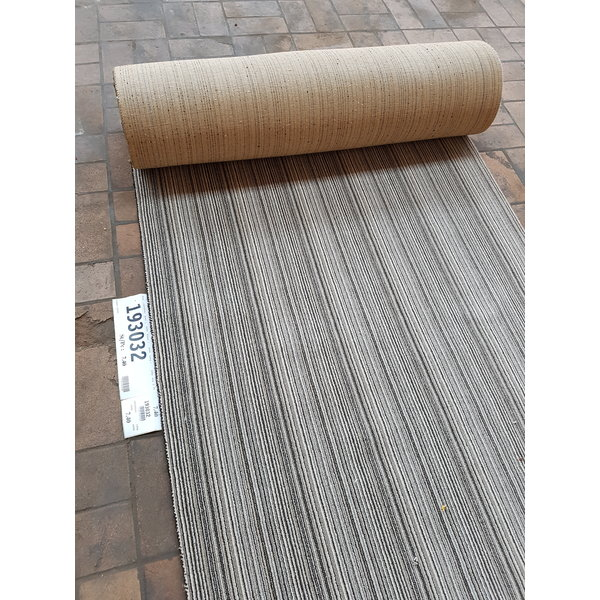 STOCK CATRY 9999 - 100 x 740 cm