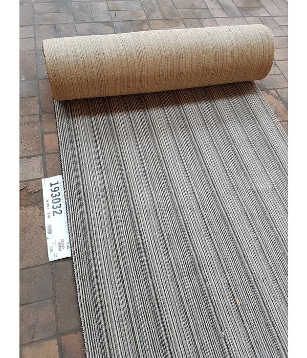 STOCK CATRY 9999 - 100 x 740 cm