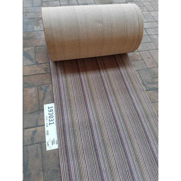 STOCK CATRY 9999 - 70 x 1680 cm