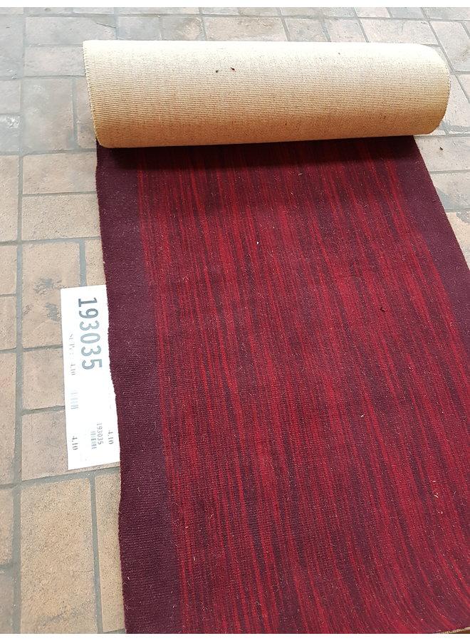 STOCK CATRY 9999 - 70 x 410 cm