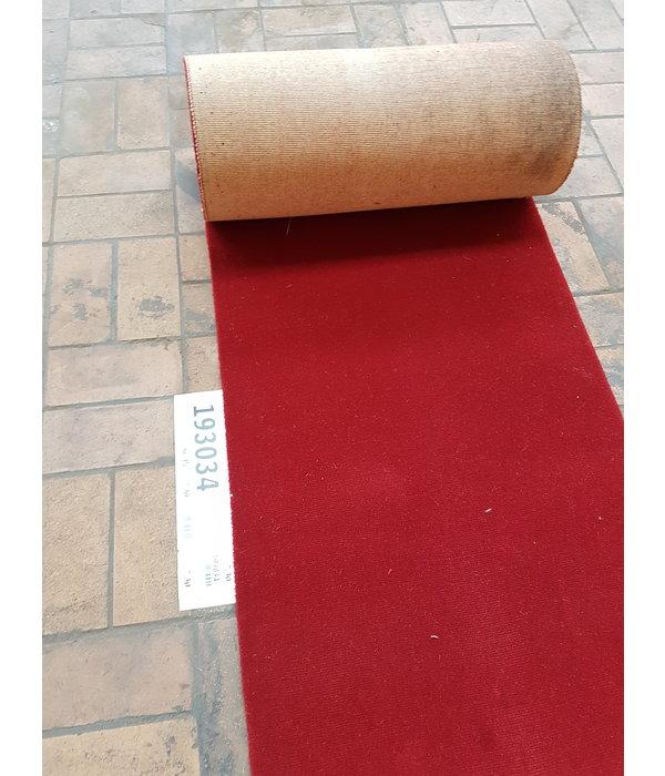 STOCK CATRY 9999 - 60 x 730 cm