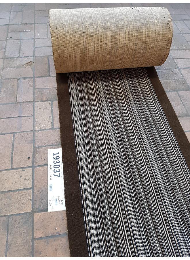 STOCK LDP 9999 - 70 x 1430 cm
