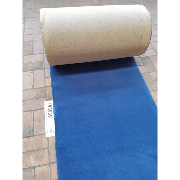 STOCK CATRY 9999 - 90 x 2360 cm