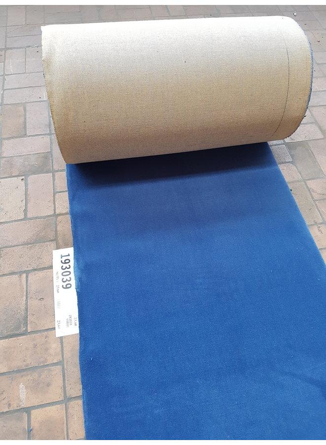 STOCK LDP 9999 - 90 x 2360 cm
