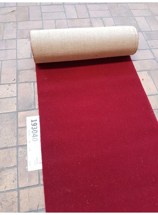 STOCK LDP 9999 - 70 x 510 cm