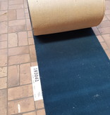 STOCK CATRY 9999 - 70 x 1590 cm