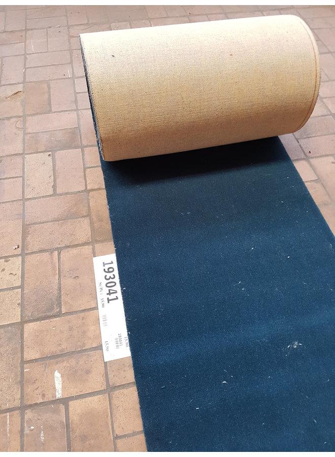 STOCK LDP 9999 - 70 x 1590 cm
