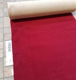 STOCK CATRY 9999 - 100 x 580 cm