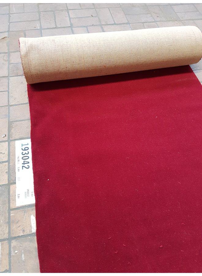 STOCK LDP 9999 - 100 x 580 cm