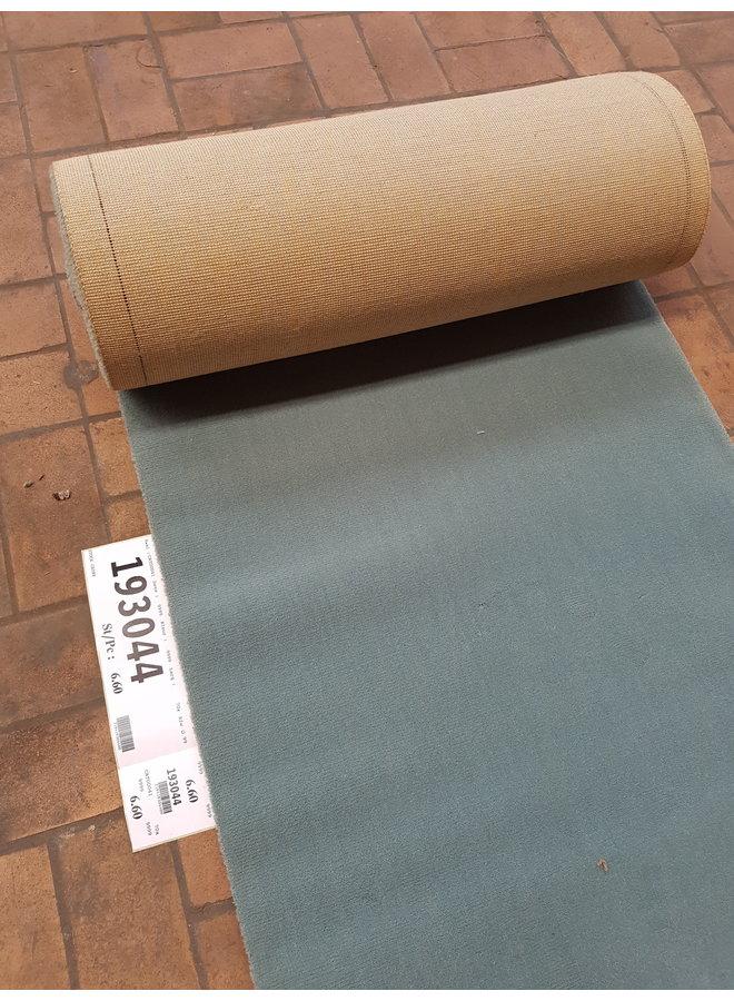 STOCK LDP 9999 - 70 x 660 cm