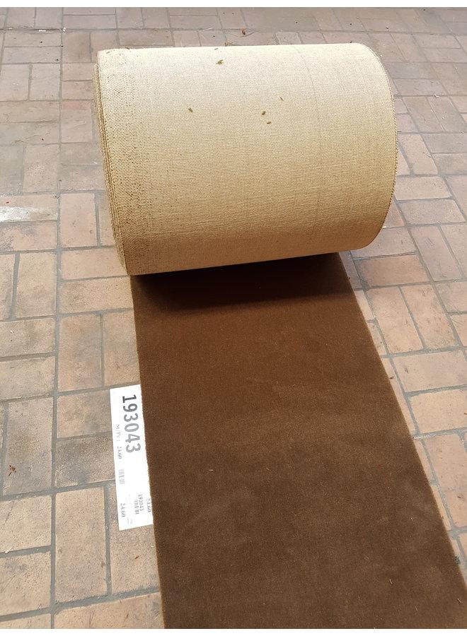 STOCK LDP 9999 - 60 x 2460 cm