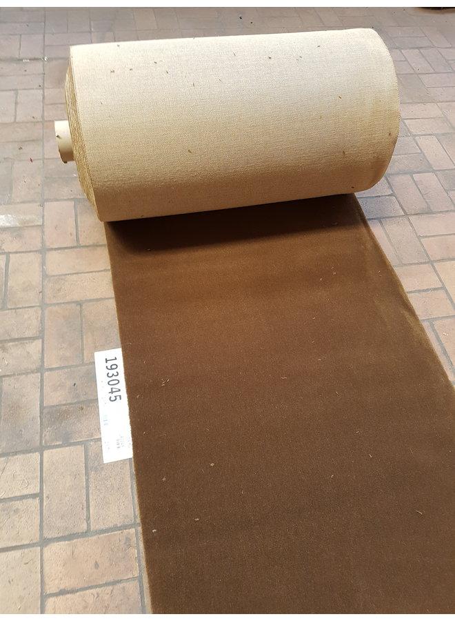 STOCK LDP 9999 - 90 x 2370 cm