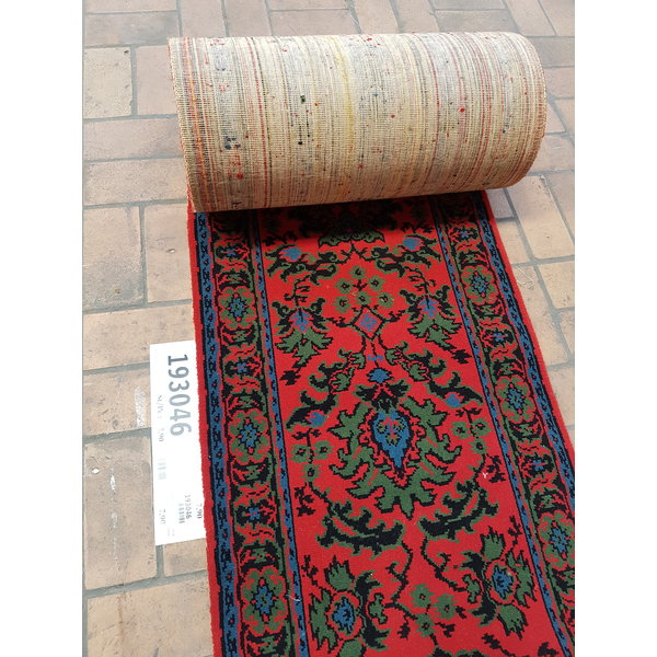 STOCK CATRY 9999 - 60 x 790 cm