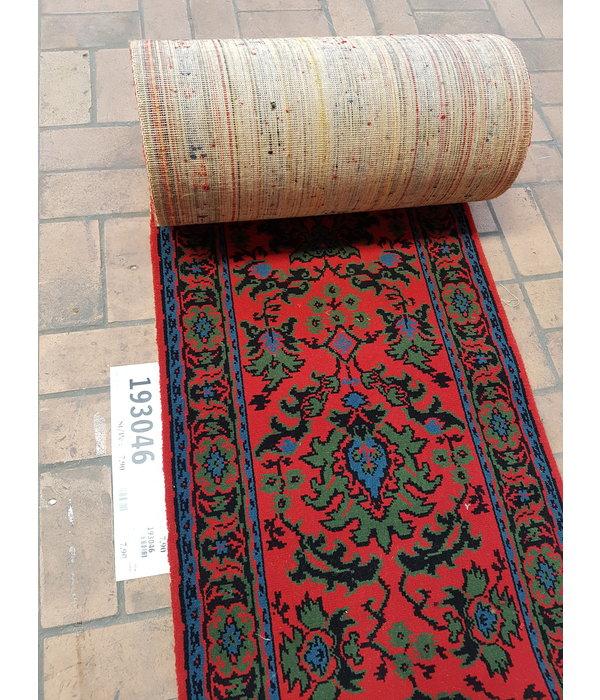 STOCK CATRY 9999 - 60 x 790 cm