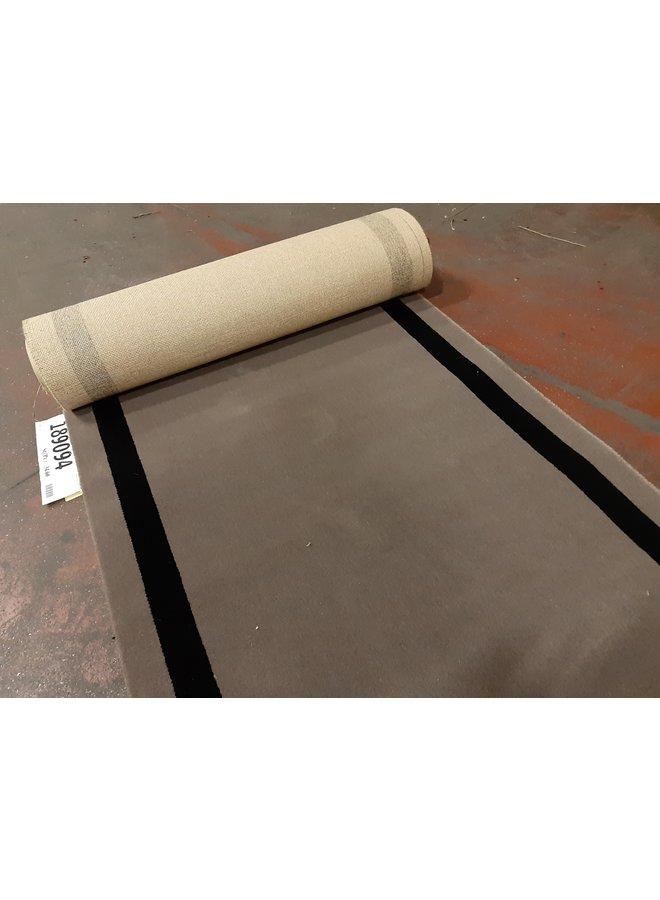 borderline 64004 - 80 x 160 cm
