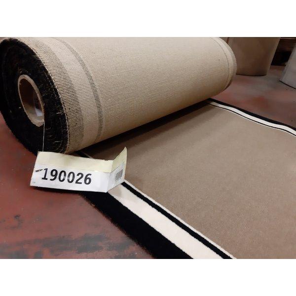 VISA CONTRACT 910148 - 80 x 750 cm