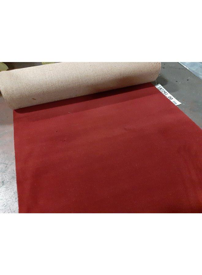 VISA CONTRACT 5601 - 90 x 450 cm