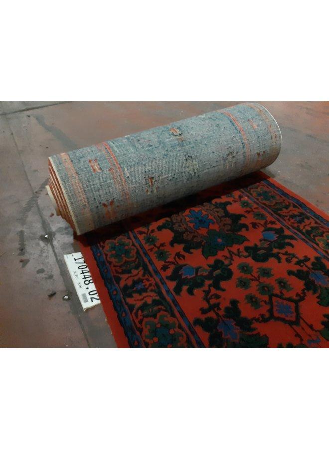 SMYRNES. 10700 - 90 x 800 cm