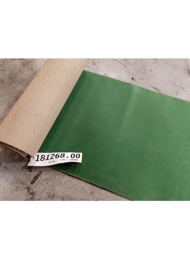 ELITE UNI. 10126 - 60 x 180 cm