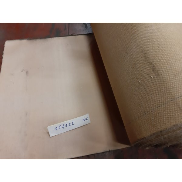 ELITE UNI. 10082 - 90 x 2150 cm