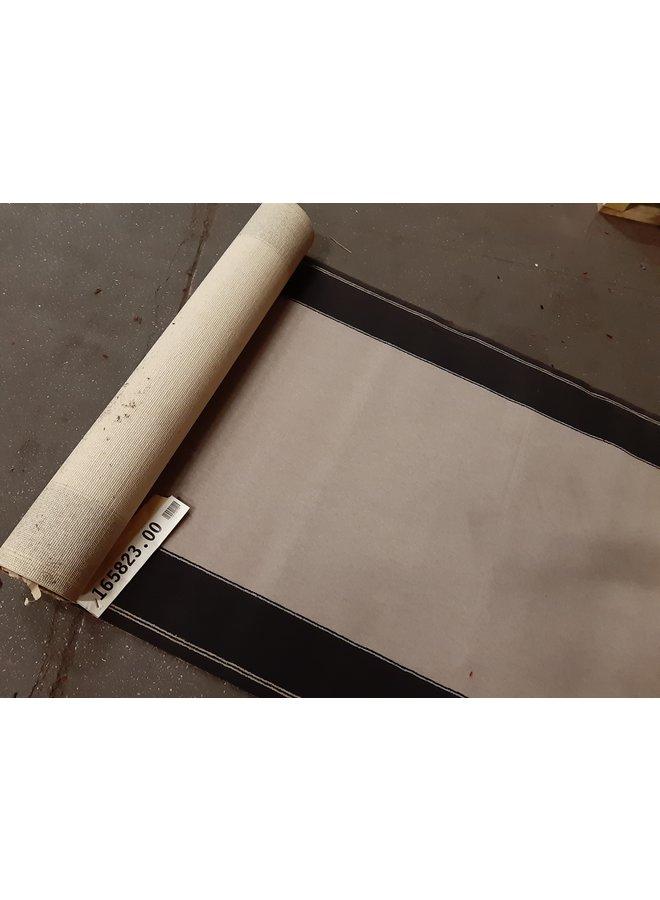 RICH.CLASSIC S 1 - 90 x 140 cm