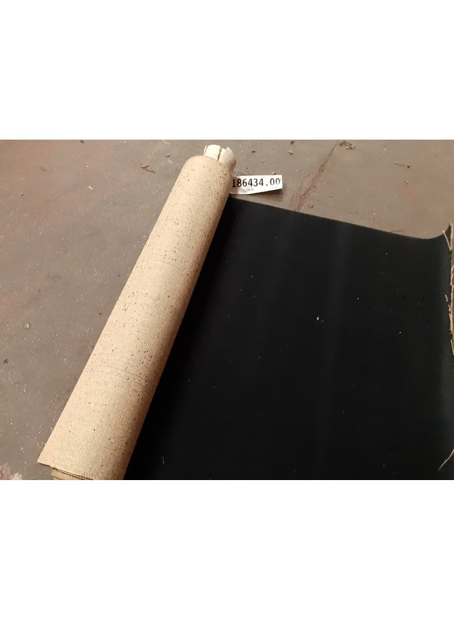 VISA CONTRACT 11003 - 110 x 295 cm