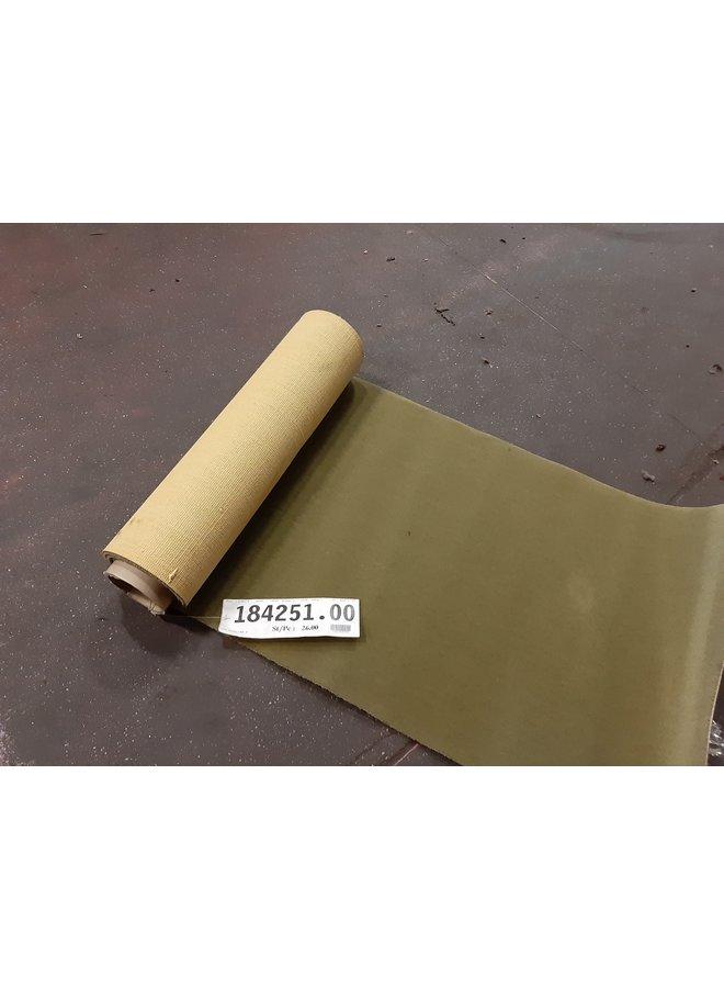 RICH.ESCALIER S 3004 - 60 x 215 cm