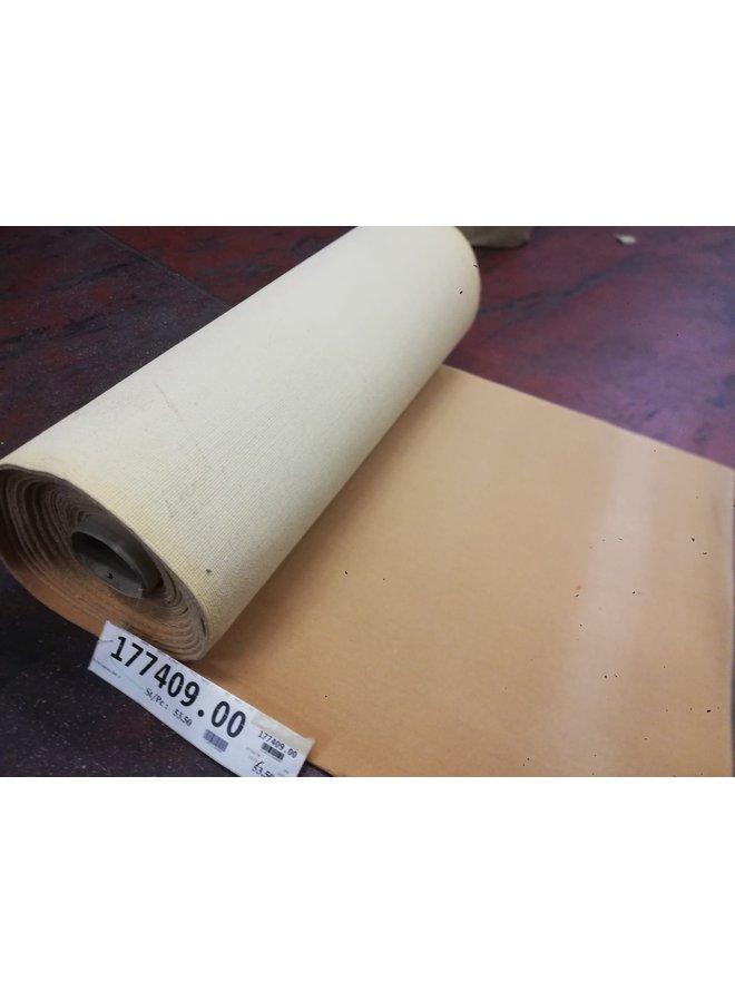 RICH.ESCALIER S 7015 - 90 x 1010 cm