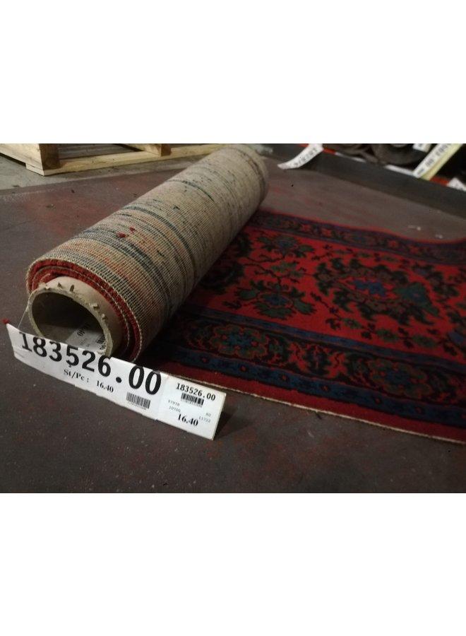 SMYRNES. 10700 - 80 x 200 cm
