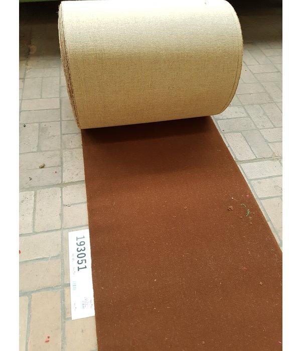 STOCK CATRY 9999 - 70 x 3070 cm