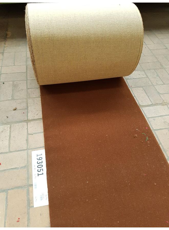 STOCK LDP 9999 - 70 x 3070 cm