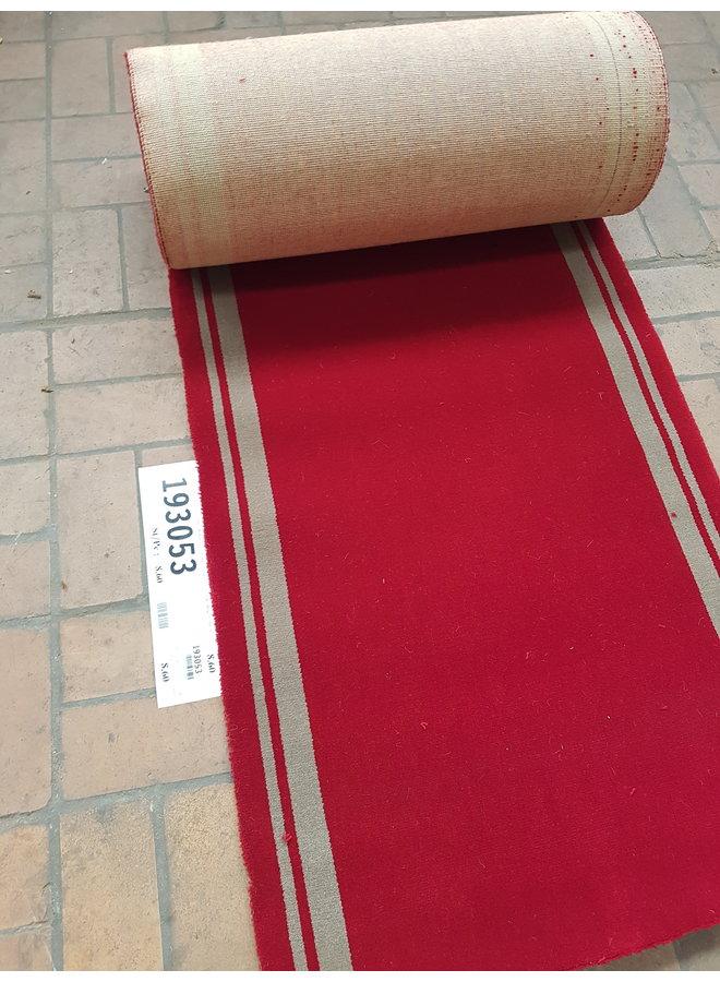 STOCK LDP 9999 - 70 x 860 cm