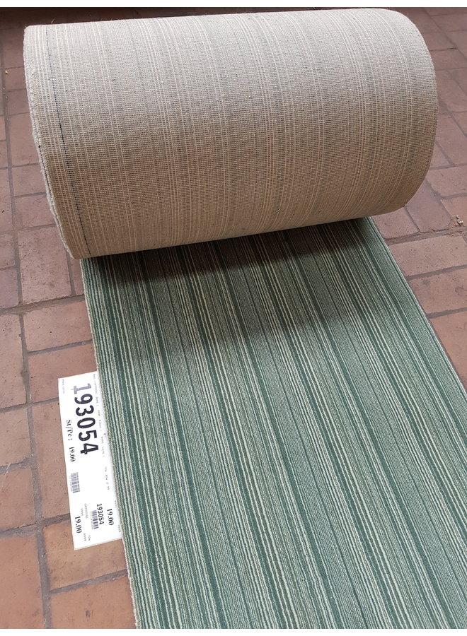 STOCK LDP 9999 - 70 x 195 cm