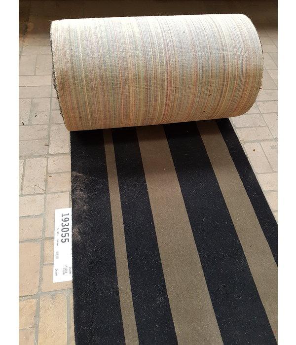 STOCK CATRY 9999 - 90 x 2600 cm