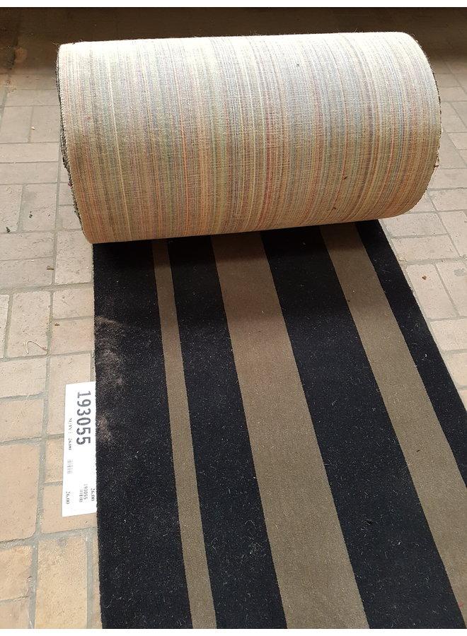STOCK LDP 9999 - 90 x 2600 cm