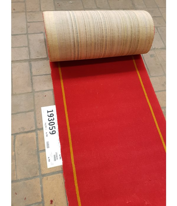 STOCK CATRY 9999 - 60 x 690 cm