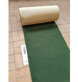 STOCK CATRY 9999 - 70 x 980 cm