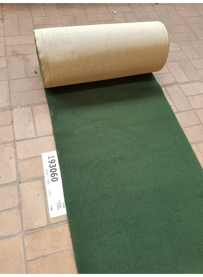 STOCK LDP 9999 - 70 x 980 cm