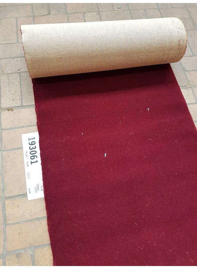 STOCK LDP 9999 - 80 x 640 cm