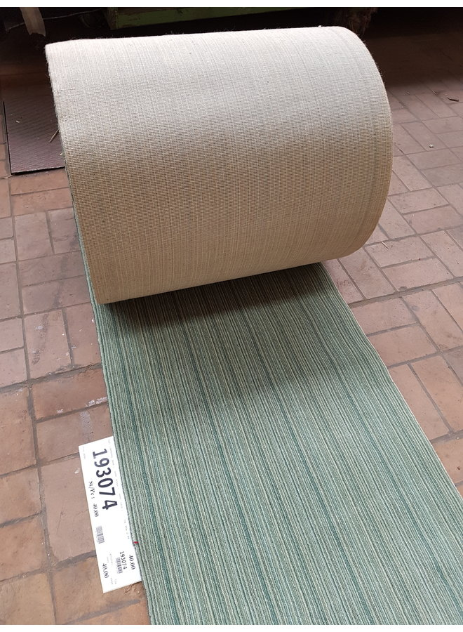 STOCK CATRY 9999 - 70 x 4000 cm