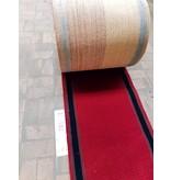 STOCK CATRY 9999 - 60 x 3120 cm