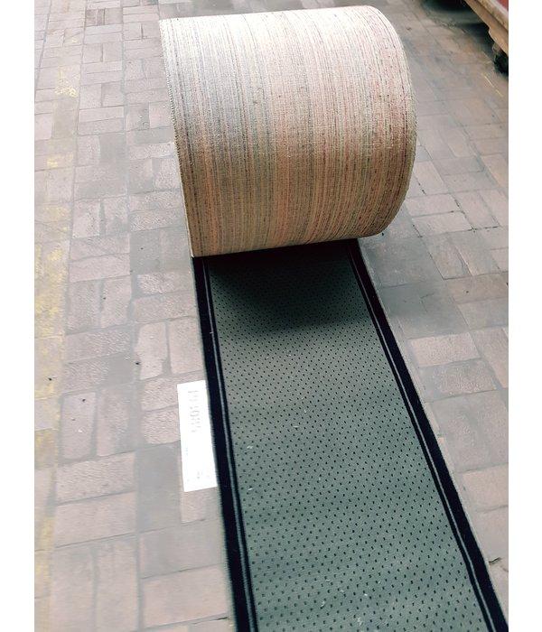 STOCK CATRY 9999 - 60 x 4950 cm